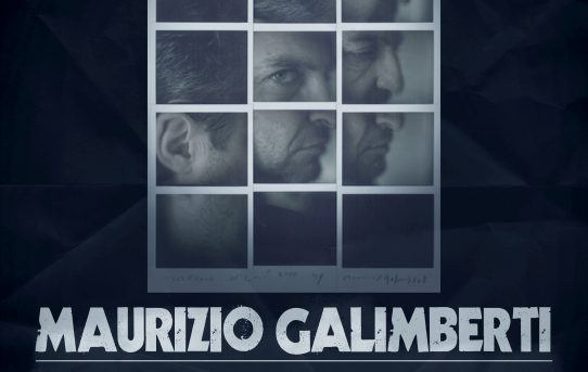 """MAURIZIO GALIMBERTI """"LECTIO MAGISTRALIS"""" - 25 MAGGIO 2019"""