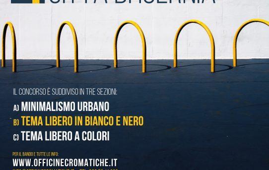 4° Concorso Fotografico Nazionale - Città di Isernia
