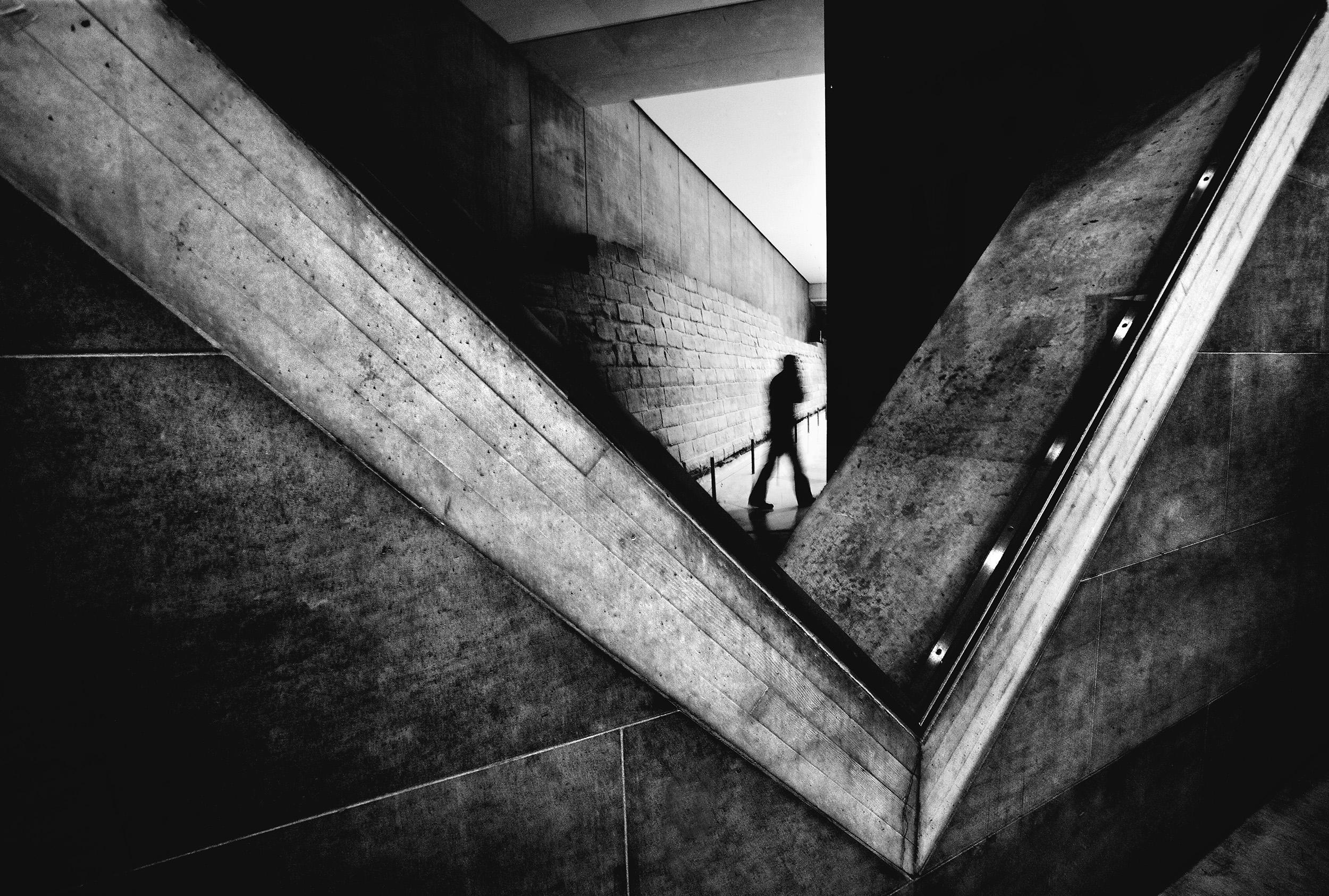 """Classifiche I° Concorso Fotografico """"Città di Pesche"""""""