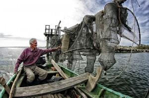 Tempo di mare_Paolo Stupazzoni